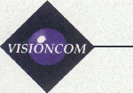 VisionCom, Inc. - Our Favorite Links